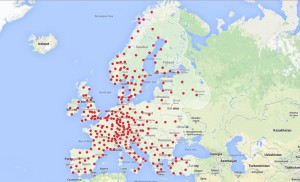 Tesla-Supercharger-Europe-2016-eff-Oct-2014